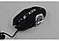 Компьютерная мышь проводная Keywin X-6, фото 7