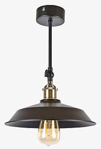 Подвесной светильник ЛОФТ LS-1083