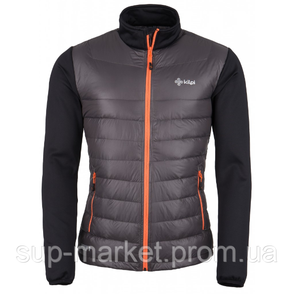 Гибридная куртка Kilpi BAFFIN-M