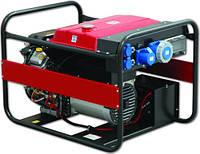 Бензиновый генератор АБ10,4-230-1В (Vanguard) 20HP