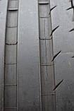 Летние шины б/у 225/40 R18 Michelin Pilot Sport, пара, 5 мм, фото 4