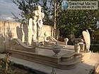 Детский памятник № 104, фото 3