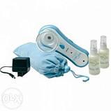 Вакуумний масажер Cellu 5000, фото 3