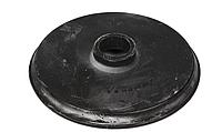 Проставка пружины MB Vito (W638) (+5mm) (3274) AUTOTECHTEILE 100 3274