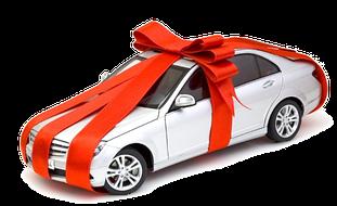 Подарки,сувениры!