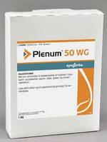 Купить Инсектицид Пленум