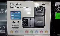 Видеорегистратор автомобильный Р 5000-1