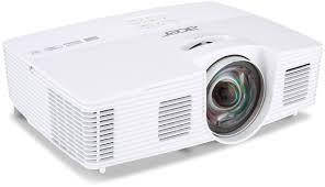 Проектор Acer H6517ST (DLP, 3500lm, FullHD, HDMI)
