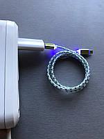 Кабель для зарядки андроид, кабель для зарядки Android, microUSB
