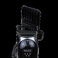 Насадка для полировки волос View Keep для WAHL, фото 3