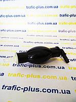 Ручной насос подкачки топлива (груша) на Renault Trafic / Opel Vivaro 01-> ROTWEISS (Турция) RWS1142