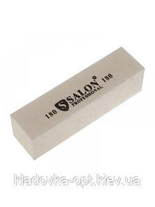 Бафик Salon Professional 180 грит