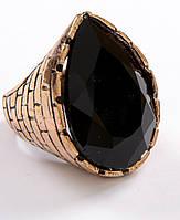 Перстень Ночь в оманском стиле.