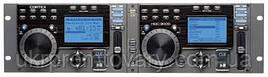 Цифровой музыкальный контроллер Cortex HDC-3000