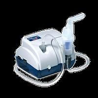 Ингалятор компрессорный для аэрозольной терапии Neb-aid F400