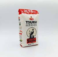 Рис для суши Tsuru 1кг