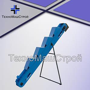Транспортеры 2 серия крышка транспортера ткани штопальная пластина купить