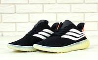 Мужские кроссовки Adidas Sobakov(ТОП РЕПЛИКА ААА+)