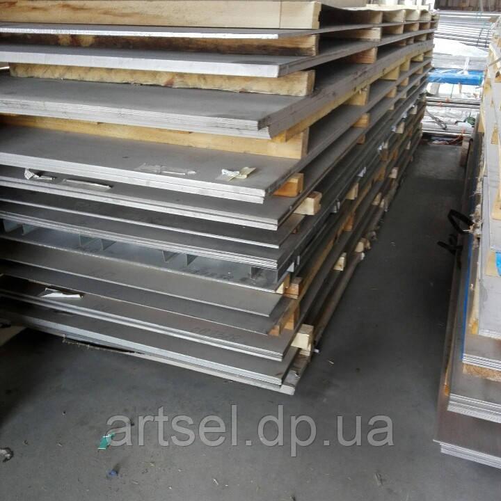 Марка стали AISI 304: сваривание в промышленных условиях (часть 2)