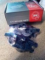 Тормозные колодки передние Mazda 3 2003-2009 Mazda 5 2005-
