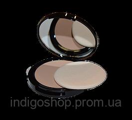 Компактная пудра Perfect Skin Pressed Powder (11,5 гр) Цвет 02