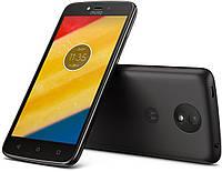 Смартфон Motorola Moto C Plus