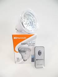 Світлодіодна лампа-ліхтар Kamisafe KM-5602С