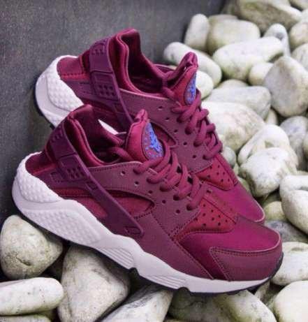 78139425 Женские кроссовки Nike Air Huarache