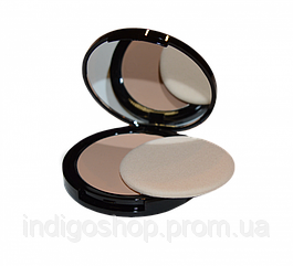 Компактная пудра Perfect Skin Pressed Powder (11,5 гр)  Цвет 04