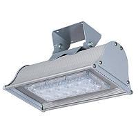 Промышленный подвесной светильник 40 Вт, фото 1