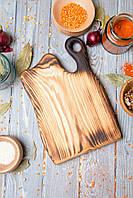 Доска для подачи блюд, кухонная разделочная доска, сервировочная доска, доски для кафе, баров, ресторанов