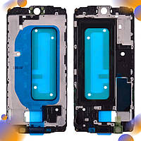 Рамка (средняя часть) для Samsung A510 Galaxy A5