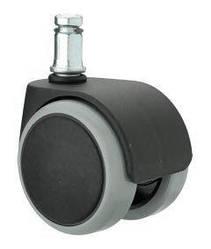 Ролики для кресла GE-11мм