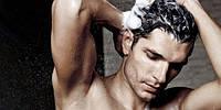 Уход за волосами для мужчин