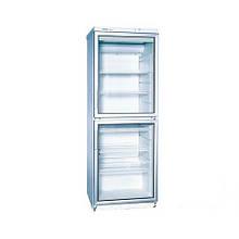 Холодильная витрина Snaige CD350.1004