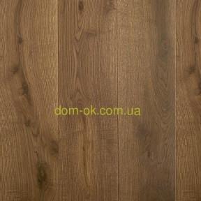 Паркетная доска 3-х слойная, ширина 230мм, цвет на выбор 14 мм сорт 3
