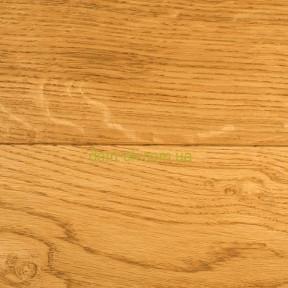 Паркетная доска 3-х слойная, ширина 230мм, цвет на выбор 15мм сорт 2