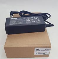 Asus 19V 3,42A 5,5*2,5 Блок питания для компьютера