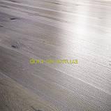 Паркетна дошка 2-х слойная ширина 120мм, колір і товщина на вибір 15мм сорт 1, фото 3