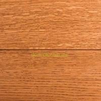 Паркетная доска 2-х слойная ширина 120мм,  цвет и толщина на выбор  14 мм сорт 2