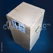 Прибор ПЧП-2KL с охлаждением для определения числа падения, фото 5