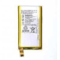 Акумулятор LIS1561ERPCдля Sony D5803 Xperia Z3 Compact Mini, D5833 Xperia Z3 Compact Mini,E5333 Xperia C4 Dual