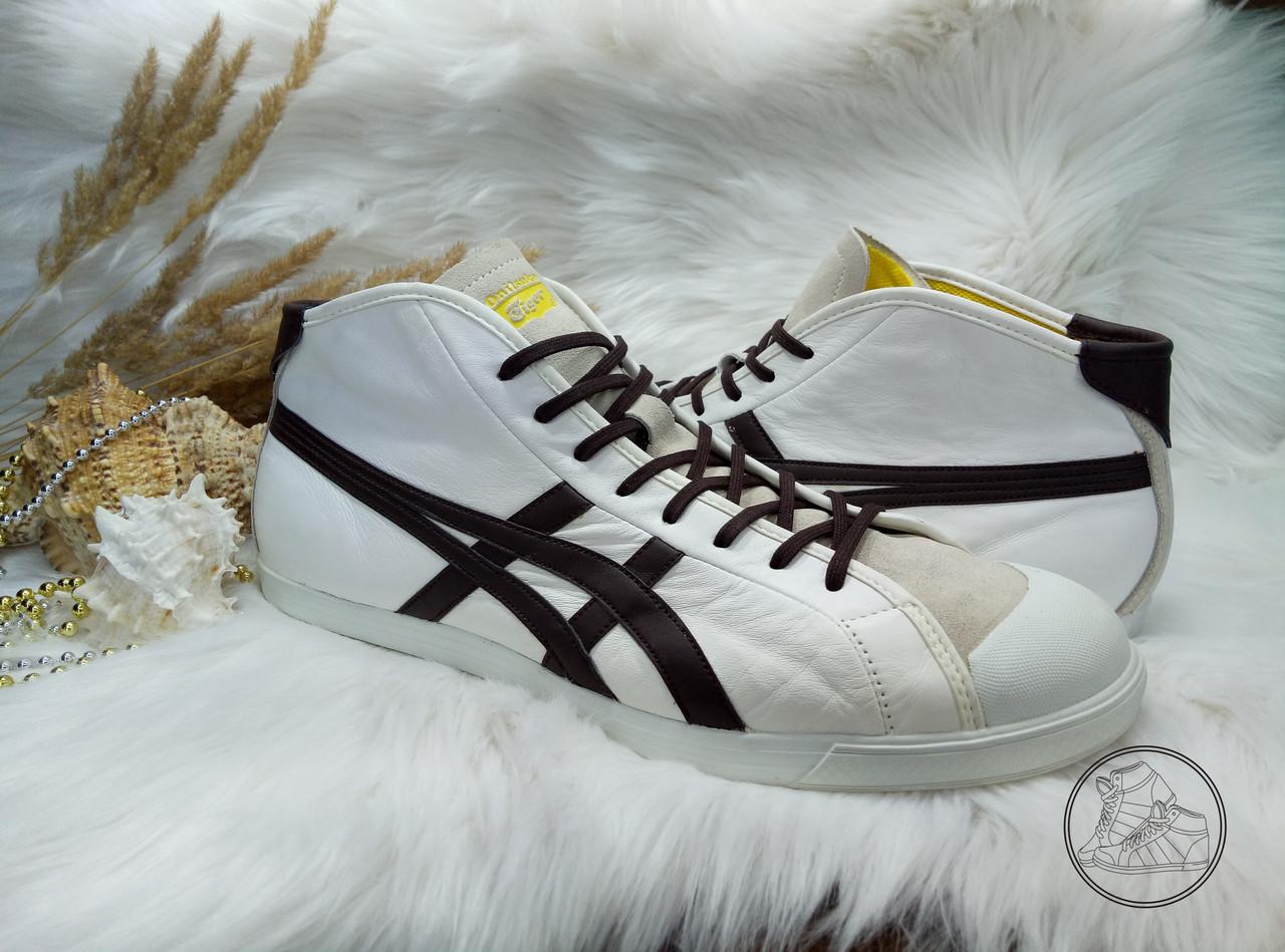 547b390d0ae71d Мужские кроссовки Asics Onitsuka Tiger (48 размер) бу - Интернет-магазин  обуви из