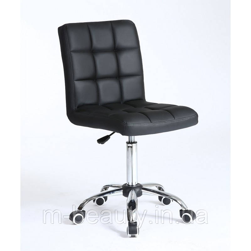 Стульчик для мастера, кресла для клиентов HC1015K