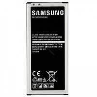 Акумулятор EB-BG850BBC/EB-BG850BBE для  Samsung G850F Galaxy Alpha, 1860 мА
