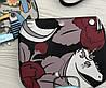 Клатч Фурла Метрополис кожаный со съемным верхом, фото 4