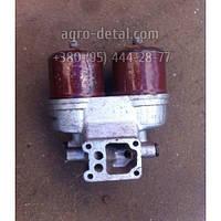 Центрифуга 03-10с2А фильтр масляный центробежный,двигателя А 41,А 01,А 01М,Д 461,Д 440,Д-442