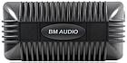 "Сабвуфер в машину усилитель звука 8"" Boschmann EXP-804P 600W мощный сабвуфер автозвук в машину бошман , фото 2"