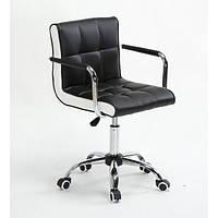 Стульчик мастера, кресло для клиентов HC-811K Стулья для маникюра