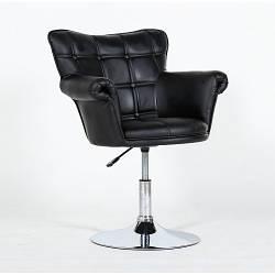 Парикмахерские кресла для клиентов маникюра  НС 804N